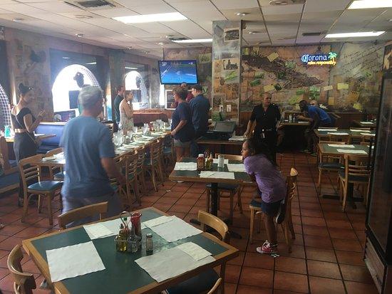 Miami Culinary Tours - Private Tours: photo2.jpg