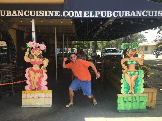 Miami Culinary Tours - Private Tours: photo3.jpg