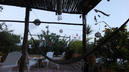 Maison Tulum: IMG_20160810_192233_large.jpg
