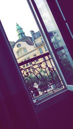 Ibis Paris Avenue de la Republique: photo2.jpg