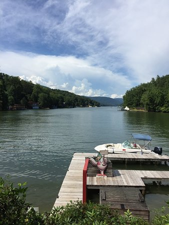 Lake Lure, Karolina Północna: photo0.jpg
