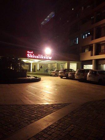 Shivalik View afbeelding