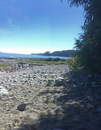 Mussel Beach Campground: photo3.jpg