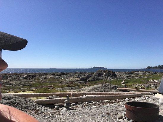 Mussel Beach Campground: photo4.jpg