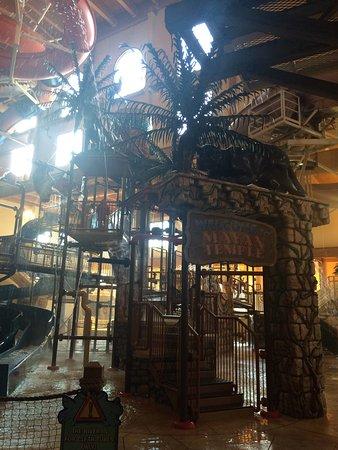 Chula Vista Resort: photo0.jpg