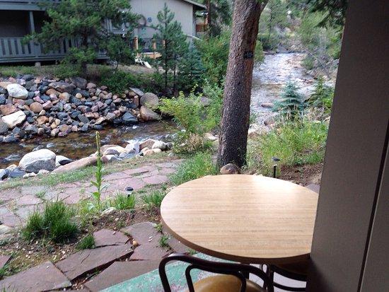 Inn on Fall River: photo0.jpg