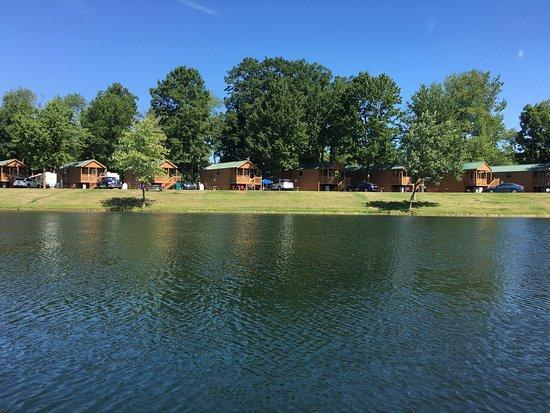 Splash Magic Campground: photo4.jpg