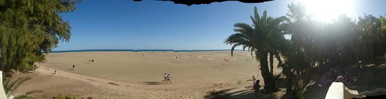 Playa de Jandia, Spanyol: DSC_0688_large.jpg