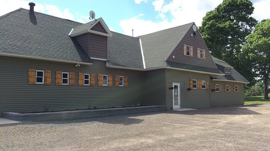 Meredith, نيويورك: Meredith Inn, located in Meredith, NY (In the Catskills)