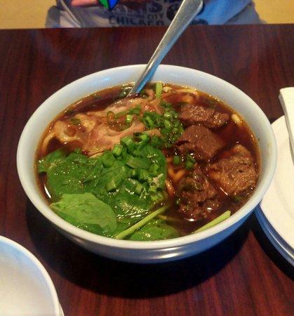 101 taiwanese cuisine reno omd men om restauranger