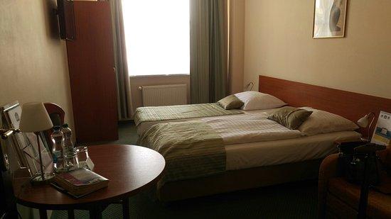 BEST WESTERN Hotel Galicya 사진