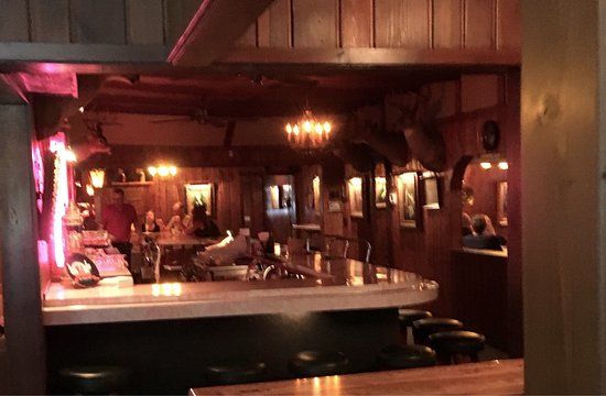 ‪‪White Stag Inn‬: photo0.jpg‬