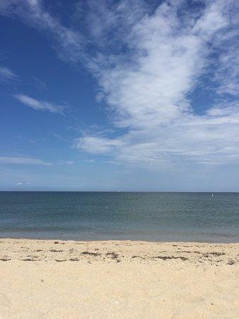 Joseph Sylvia State Beach: photo2.jpg