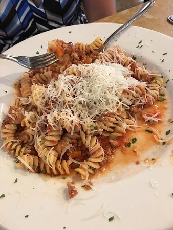 Gale's Italian Restaurant and Bar: photo0.jpg