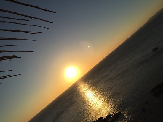 Punta Ballena, Uruguai: Momentos incríveis!