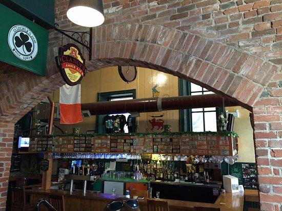 O'Leary's Pub