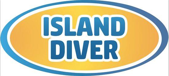 Island Diver