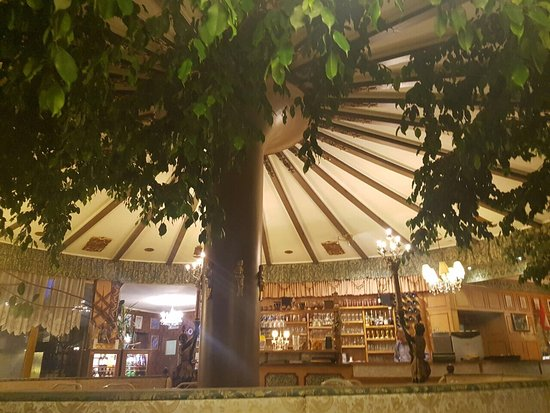 Photo3jpg Picture Of Cafe Cobenzl Vienna Tripadvisor