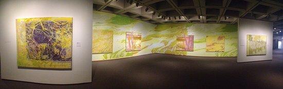 North Carolina Museum of Art: photo6.jpg