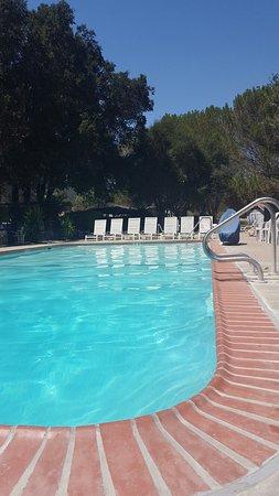 Rancho Oso RV & Camping Resort 이미지
