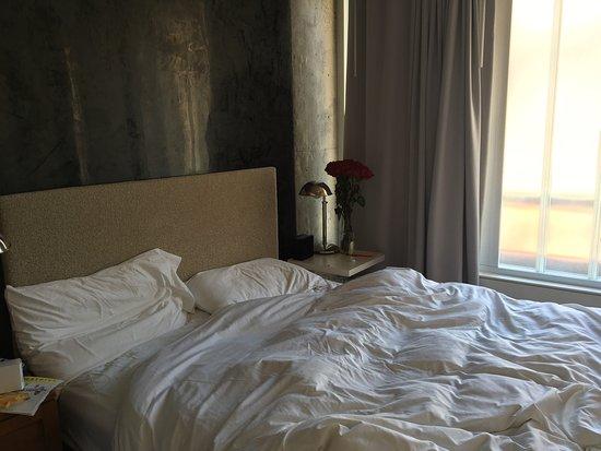 놀리탄 호텔 사진