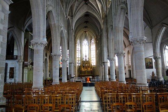 Eglise st martin roubaix frankrijk beoordelingen - Immo saint martin roubaix ...