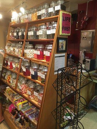 Springdale Candy Company: photo2.jpg