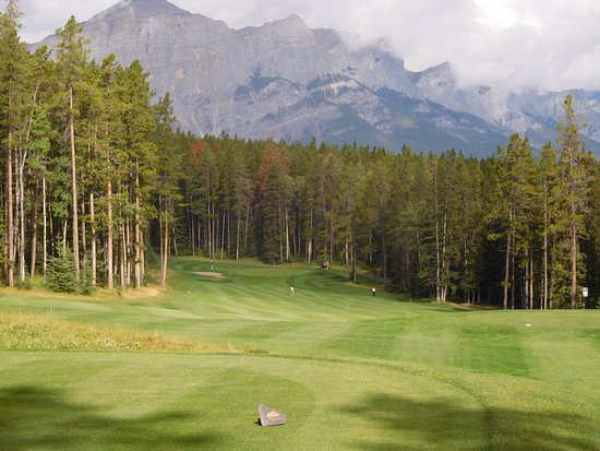 Stewart Creek Golf & Country Club: photo0.jpg