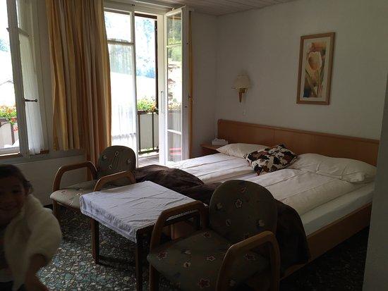 Hotel Oberland: photo1.jpg