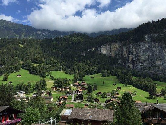 Hotel Oberland: photo2.jpg