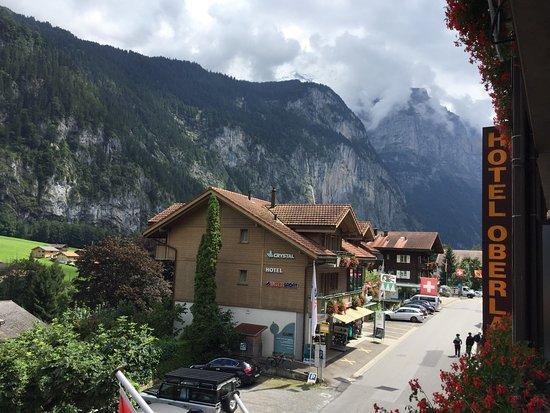 Hotel Oberland: photo3.jpg