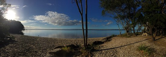 Boreen Point, Австралия: photo0.jpg