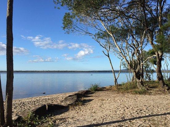 Boreen Point, Австралия: photo1.jpg