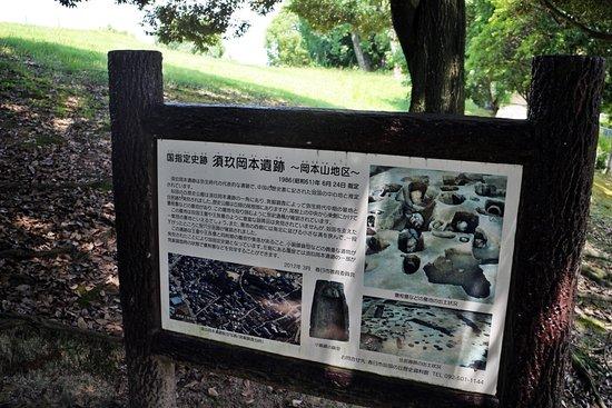 Bilde fra Kasuga