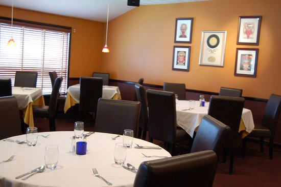 east setauket hindu personals Chani singh is the original founder of curry club in east setauket since 1996 and he sold the business to his partner kulwant in 2000 chani singh has been in the restaurant trade since 1988 and is a chef known for taking indian food to a different level.