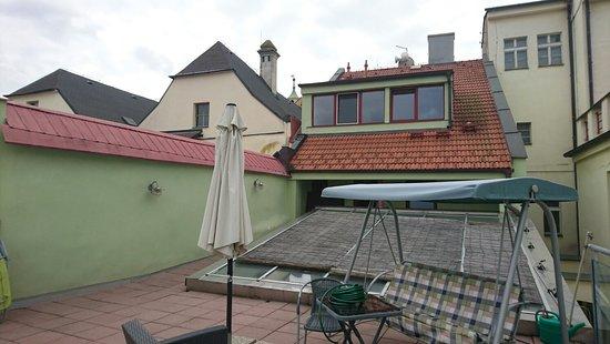 Louny, Czech Republic: Foto