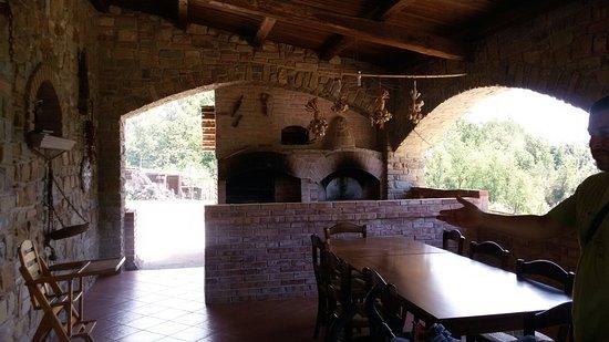Cicerale, Itália: 20160803_131936_large.jpg