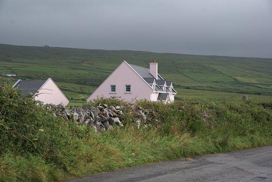 Seacoast Lodge Photo