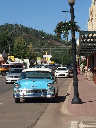 Motel 6 Williams West - Grand Canyon: photo0.jpg