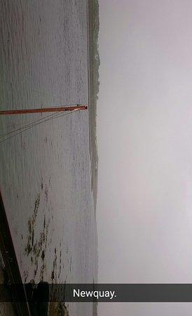 New Quay, Irlanda: Snapchat-7676567520609467479_large.jpg