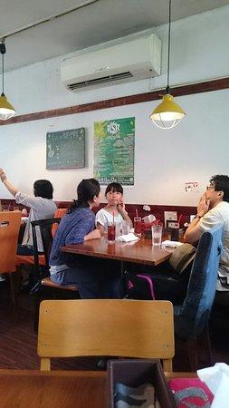 Sappororakkyo : DSC_2074_large.jpg