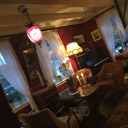 Walaker Hotell照片