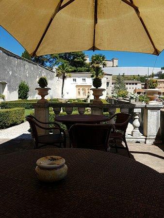 Palazzo Leti Residenza D'Epoca: instaplace_org_20160814_143353_large.jpg