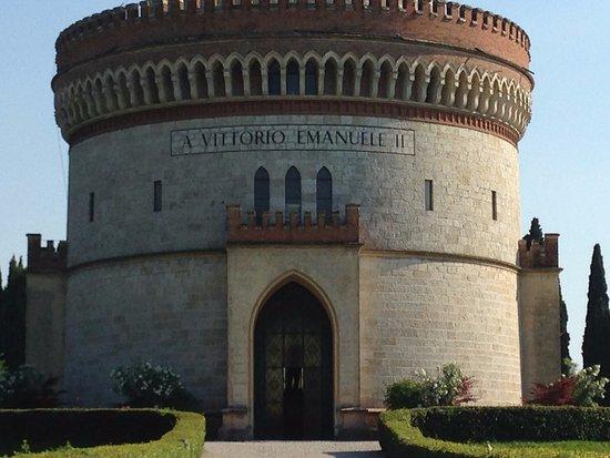 Museo Risorgimentale di Solferino