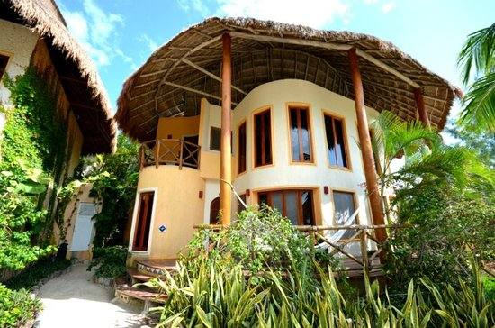 picture of villas hm paraiso del mar holbox