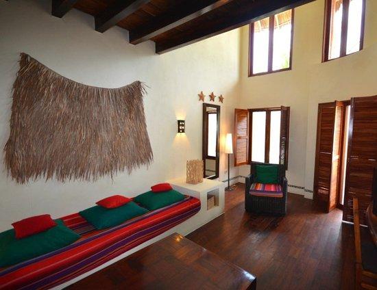 Снимок Villas Paraiso del Mar