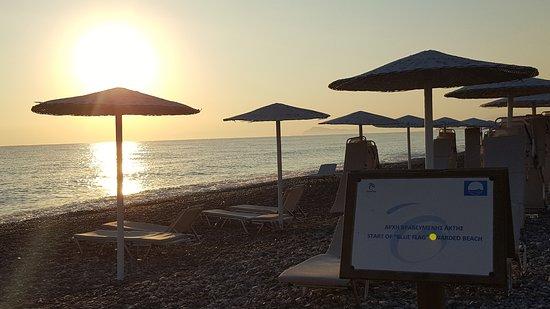 Grand Bay Beach Resort Photo