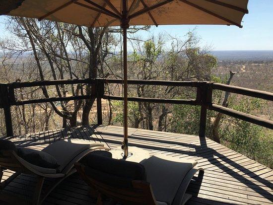 Ulusaba Private Game Reserve, Sudáfrica: photo0.jpg