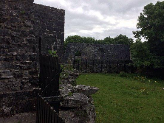 Oughterard, Irland: photo2.jpg