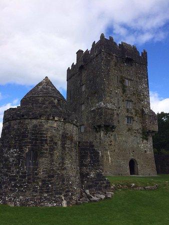 Oughterard, Irland: photo3.jpg